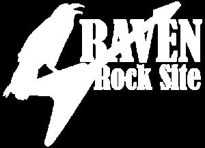 Raven Rock Site