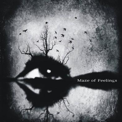 Maze Of Feelings - Maze Of Feelings
