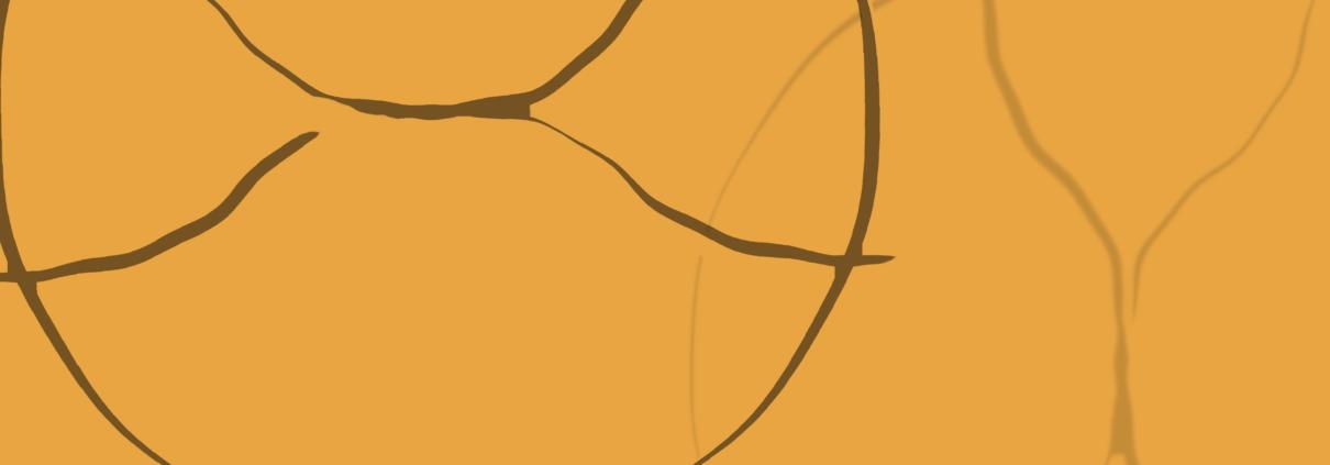 Skin Tuxedo - Cycle