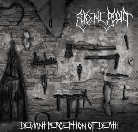 Arsenic Addict – Deviant Perception of Death
