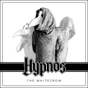 Hypnos – The Whitecrow