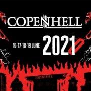 COPENHELL