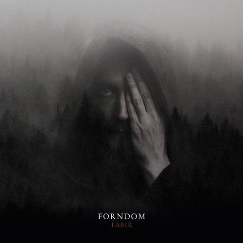 Forndom - Faþir