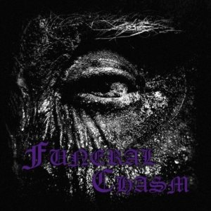 Funeral Chasm - I