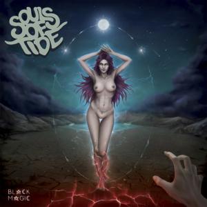 Souls of Tide - Black Magic