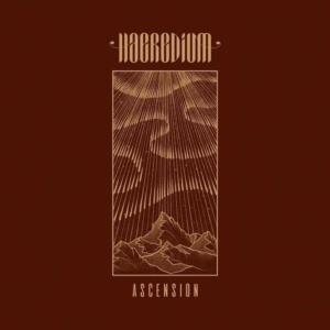 Haeredium – Ascension
