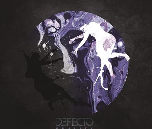 Defecto - Duality