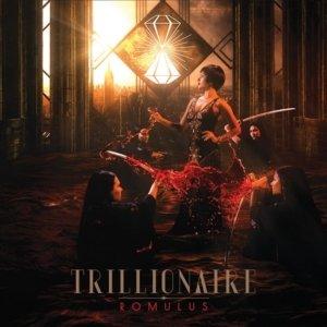 Trillionaire - Romulus