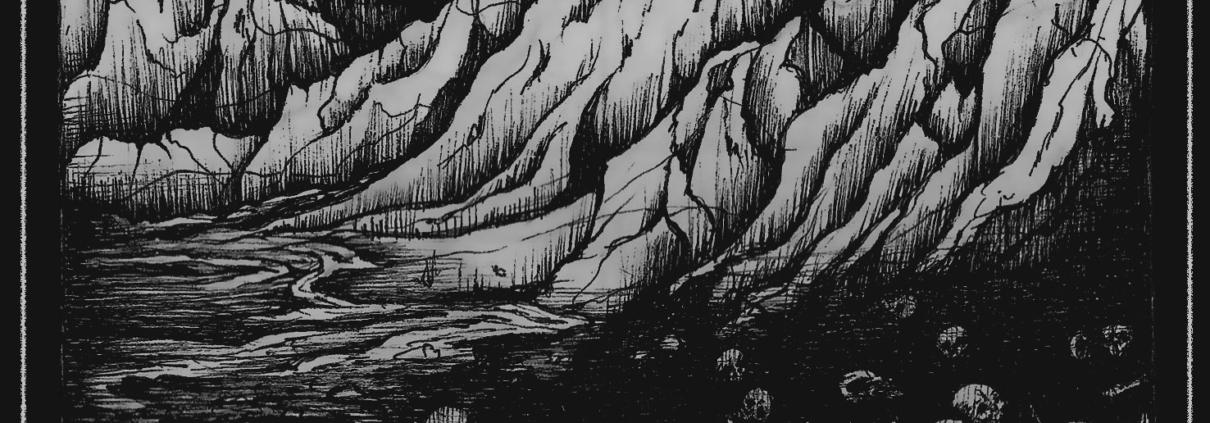 Edoma – Immemorial Existence