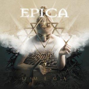 Epica - Ωmega