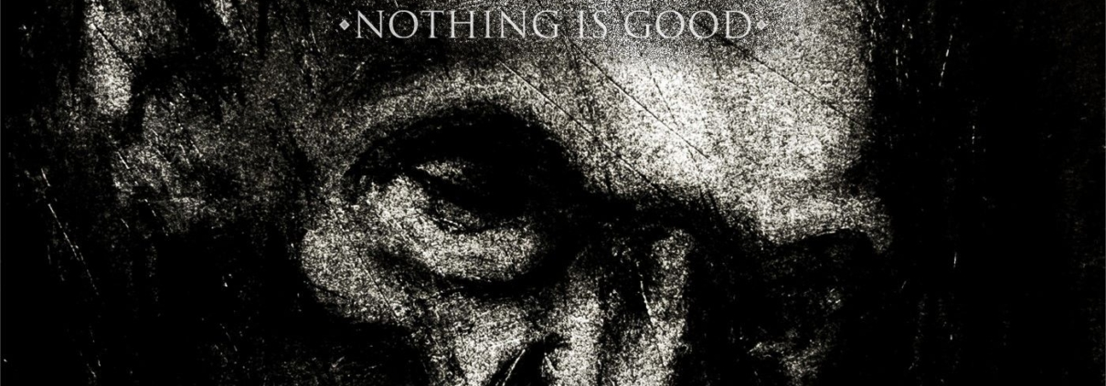 Rot Away - Nothing Is Good
