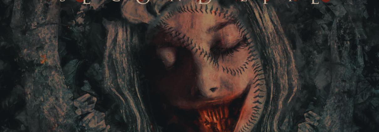 Chaoseum – Second Life